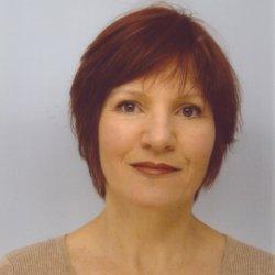 Karine Poullard - Fédération des guides de Normandie