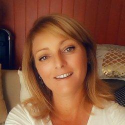 Anne-Sophie Durel - Fédération des guides de Normandie