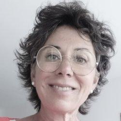 Nathalie MAILLARD - Fédération des guides de Normandie