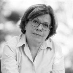 Marie-Claude MORGANTI - Fédération des guides de Normandie