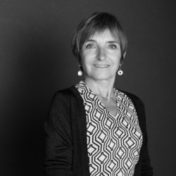 Patricia RYNSKI D'ARGENCE - Fédération des guides de Normandie