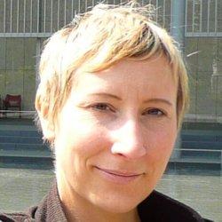 Valérie COUPEL BEAUFILS - Fédération des guides de Normandie