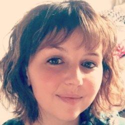 Anaïs Dumortier - Fédération des guides de Normandie